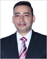 Dr.-Rakesh-Kumar